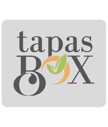 tapas-box-logo